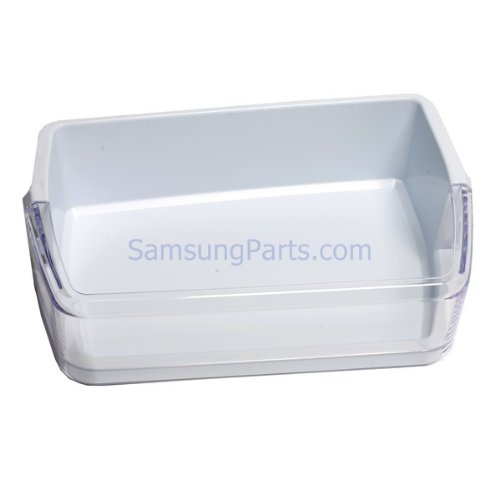 SAMSUNG Assembly GUARD REF-R; AW2