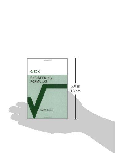 marks standard handbook for mechanical engineers 8th edition pdf