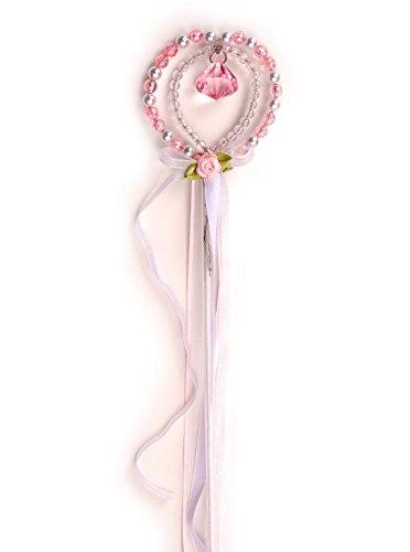 Pink Princess Wand