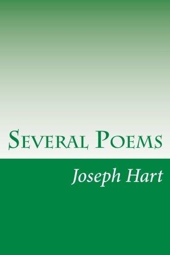 Several Poems