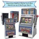trademark-poker-play-the-game-lucky-slot-machine-bank