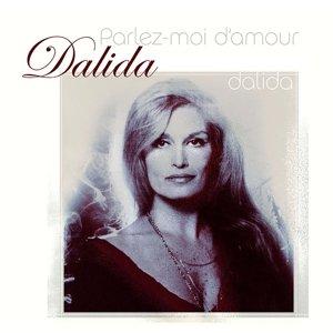 Dalida - Parlez-Moi D