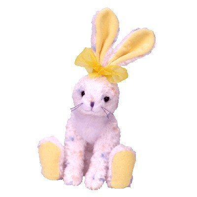 Ty Beanie Babies Carrots - Bunny [Holiday Gifts]