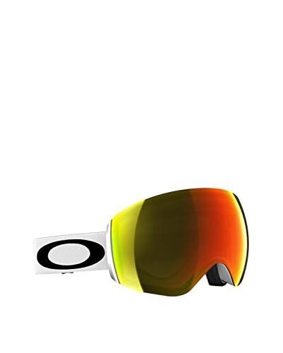Oakley Occhiali da Neve OO7050-59 Bianco