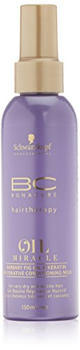 schwarzkopf-bonacure-oil-miracle-barbary-fig-oil-and-keratin-spray-conditioner-milk-1er-pack-1-x-150