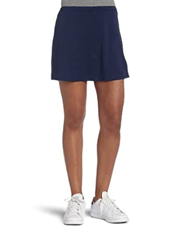 Buy Boll Ladies Essential Pleated Tennis Skirt by Bolle