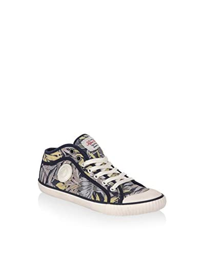 Pepe Jeans Zapatillas Industry Tropic