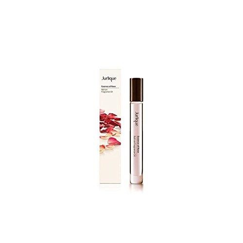 essence-jurlique-de-rose-roll-on-lhuile-de-parfum-10ml-pack-de-4