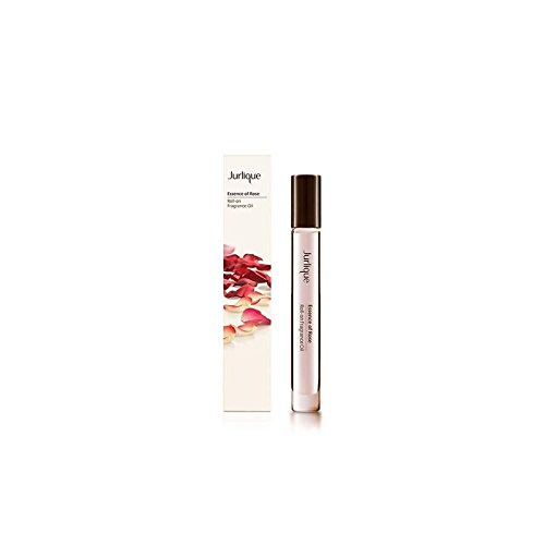 jurlique-essence-of-rose-roll-on-fragrance-oil-10ml