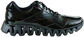Reebok J83910 Zig Energy Men's Referee Shoes