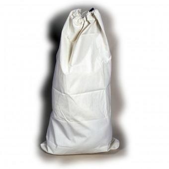 Coghlans-Schlafsack-Aufbewahrungsbeutel-Baumwolle-56-x-91-5