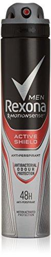 rexona-antibacterial-men-protection-desodorante-vaporizador-200-ml