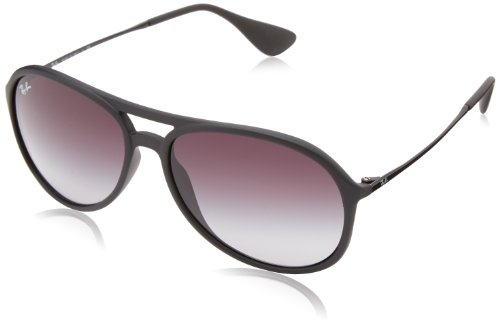 Ray·Ban 雷朋 Youngster Aviator 女性太阳眼镜 $63.25(约¥450)