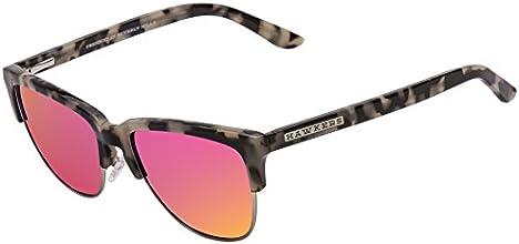 Hawkers CLASSIC X - Gafas de sol, CARAMEL CAREY NEBULA