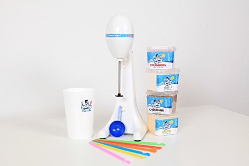 home-thick-shake-maker-comes-with-4-tubs-of-thick-shake-mix-free-25-ml-scoop-and-matching-plastic-bl