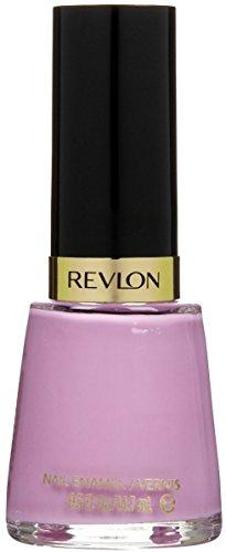 Revlon-Nail-Enamel-Flirt-250-050-oz