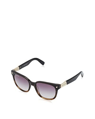D Squared Gafas de Sol Dq0148 (54 mm) Marrón