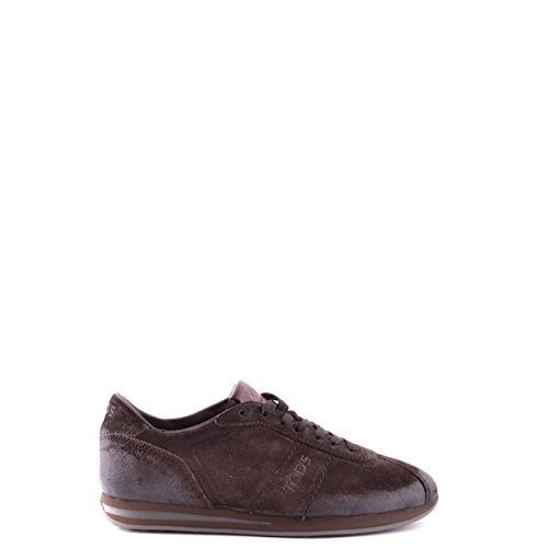 zapatos-tods-nn251