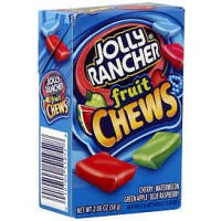 jolly-rancher-chews-original-flavors-206oz-58g