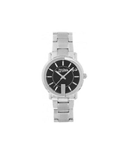 Reloj Jean Paul Gaultier 8501101para mujer