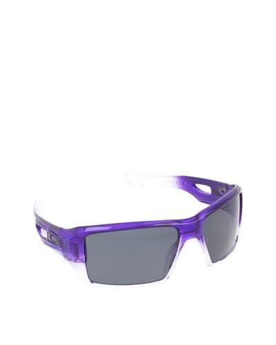 Oakley Occhiali da Sole 9136  9136 SUN913610 Viola