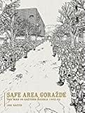 Safe Area Gorazde s/c (1560974702) by Joe Sacco