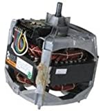 A 3363736 Whirlpool Kenmore Washer Motor 2 Speed 3363736 OEM NEW