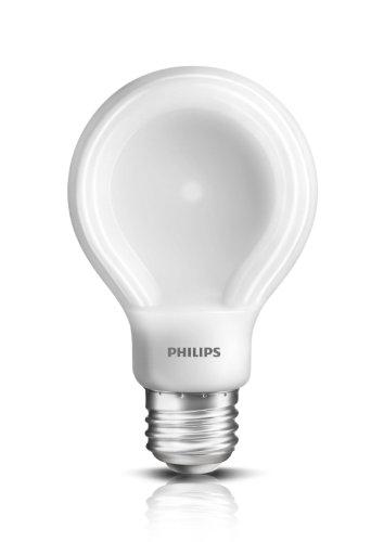 Philips 433227 10.5-watt Slim Style Dimmable