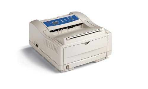 Okidata B4250 Led Monochrome Printer