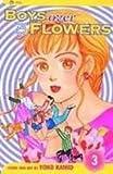 Boys over Flowers 3: Hana Yori Dango (1435220412) by Kamio, Yoko
