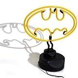 Batman Neon Leuchte 30cm
