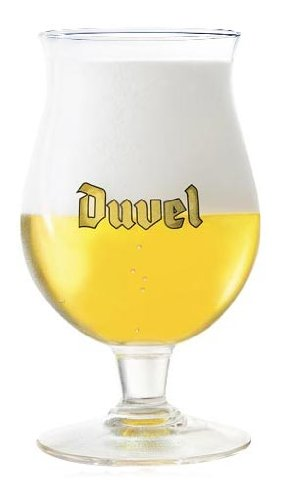verre-a-biere-duvel-33cl