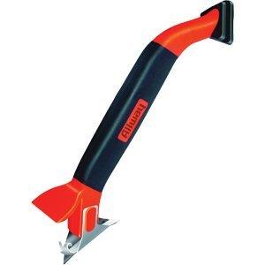 allway-tool-ct31-3-in-1-caulk-tool