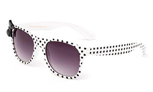 kyra-kids-plastic-polka-dot-bow-sunglasses-lead-free