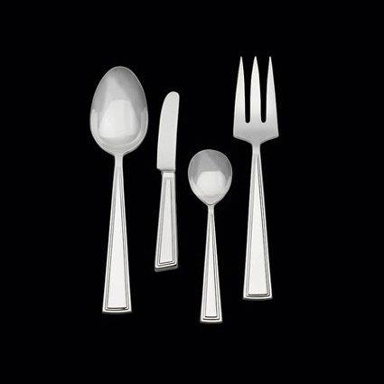jasper-conran-stainless-beveled-4-pc-hostess-set-by-jasper-conran-for-wedgwood