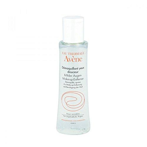 avene-milder-augen-make-up-entferner-125-ml