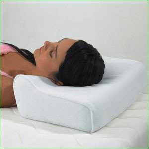 Harley Designer Pillow - Plus