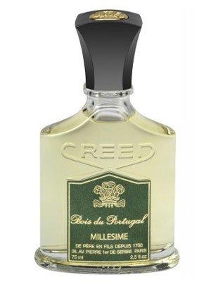 Bois du Portugal Profumo Uomo di Creed - 75 ml Eau de Parfum Spray
