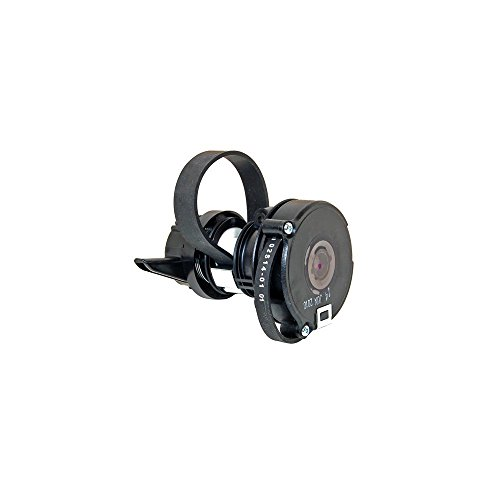 dyson-clutch-with-belt-dc07-dc14-dc33