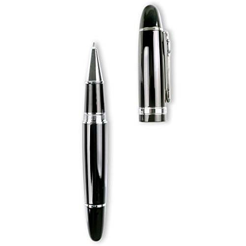 pierre-cardin-rollerball-pen-president-black-with-gift-box