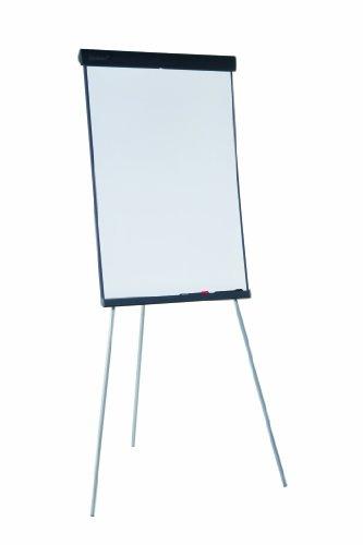 legamaster-7-152700-pizarra-blanca-con-caballete-118-x-755-x-95-cm-basico