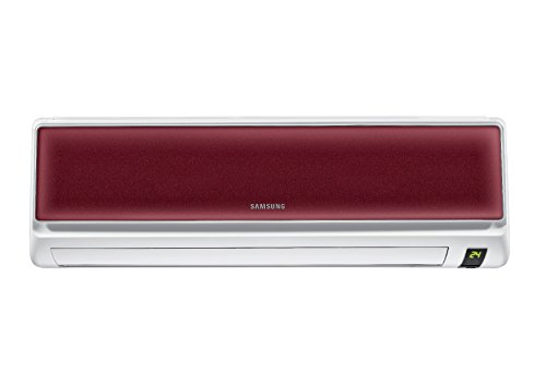 Samsung 1 Ton 3 Star Crystal AR12HC3ESLW Split Air Conditioner