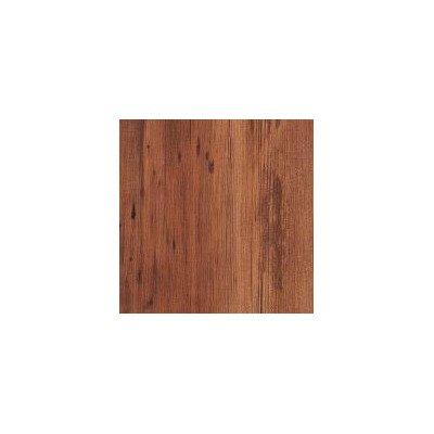 Laminate Flooring Much Extra Need