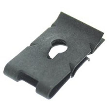 Whirlpool Wall Oven Parts front-601992