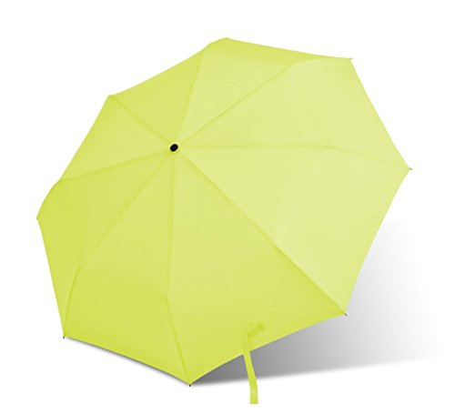 huatuorbodyguard-windproof-umbrella-auto-open-close-strong-waterproof-compact-for-easy-carrying-tote