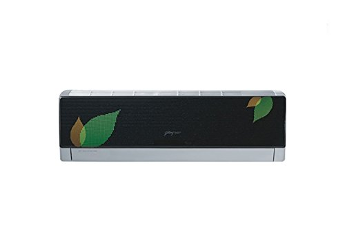 Godrej 1 Ton 5 Star GSC 12 FG 6 BNG Split Air Conditioner