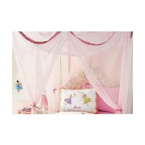Bedroom canopy in Beds - Compare Prices, Read Reviews and Buy at
