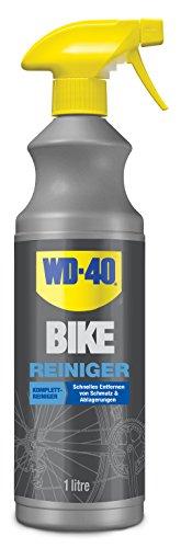 wd-40-bike-reiniger-1-l-49697