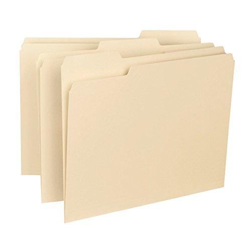 smead-interior-file-folder-1-3-cut-tab-letter-size-manila-100-per-box-10230