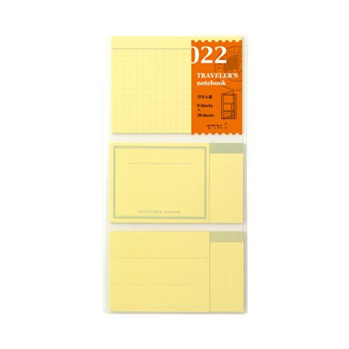 midori-traveler-recharge-pour-carnet-022-sticky-notes